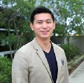 Go to the profile of Ricky Huynh