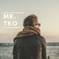 Go to the profile of Mr. TKO 將軍澳英文老師