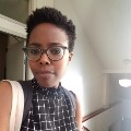 Go to the profile of Njeri Thande