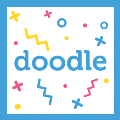 Go to the profile of doodle_ed