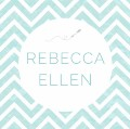 Go to the profile of Rebecca Ellen Bingham