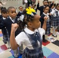 Charter School Growth Fund: What Works