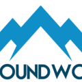 Go to the profile of Groundwork Ventures