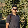 Go to the profile of gopal jadhav