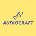 Go to the profile of Audiocraft