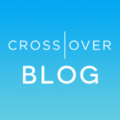 Go to The Crossover Blog