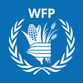 Go to the profile of World Food Programme