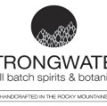 Go to the profile of Strongwater Spirits