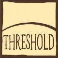 Go to the profile of Threshold