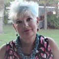Go to the profile of Eileen Vorbach Collins