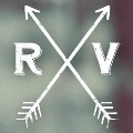 Go to the profile of River Valley Outdoor Co.