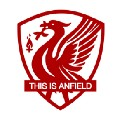 Go to the profile of This Is Anfield