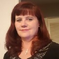 Go to the profile of Tracey Smith