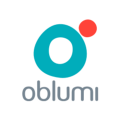 Go to the profile of Oblumi