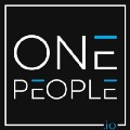 Go to OnePeople.io