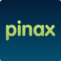 The Pinax Project