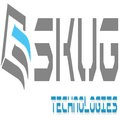 Go to the profile of Skug Technologies