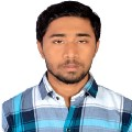 Go to the profile of Rasel Ahmed