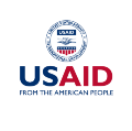 Go to the profile of USAID