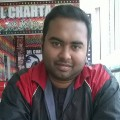 Go to the profile of Soumyo Dey
