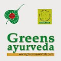 Go to the profile of Greens Ayurveda