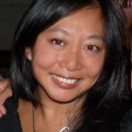 Go to the profile of Nancy Chuang