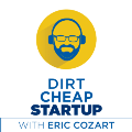 Go to the profile of DirtCheapStartup