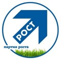 Go to the profile of СТРАТЕГИЯ РОСТА