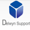 Go to the profile of Delwyn Technologies