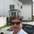 Go to the profile of Pradeep Srivastav