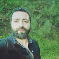 Go to the profile of volkan bey