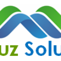Go to the profile of Mobuz Solutions Pvt Ltd