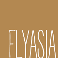 Go to the profile of FlyAsia | 機票 | 里數