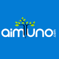 Go to the profile of Team Aimuno