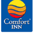 Go to the profile of Comfort Inn Oxonhill