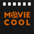Asia MovieCool