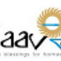Go to the profile of Saavra India