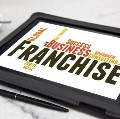 Go to the profile of FranchiseComplaints.org