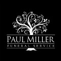 Go to the profile of Paul Miller Funerals