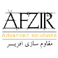 Go to the profile of Afzir Strengthening Solutions