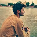 Go to the profile of Nitish Gujjar
