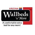 """Go to the profile of Arizona Wallbeds """"n"""" More"""
