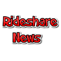 Go to the profile of Rideshare News
