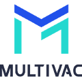 MultiVAC_Foundation