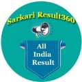 Go to the profile of Sarkari Result 360