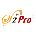 Go to the profile of Speed To Proficiency: S2Pro© Research