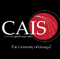 CAIS: Beyond the Lab