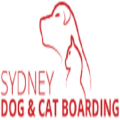 Go to the profile of Sydney Dog and Cat Boarding