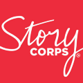 Go to the profile of StoryCorps