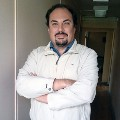 Go to the profile of Marcelo A. Ortiz